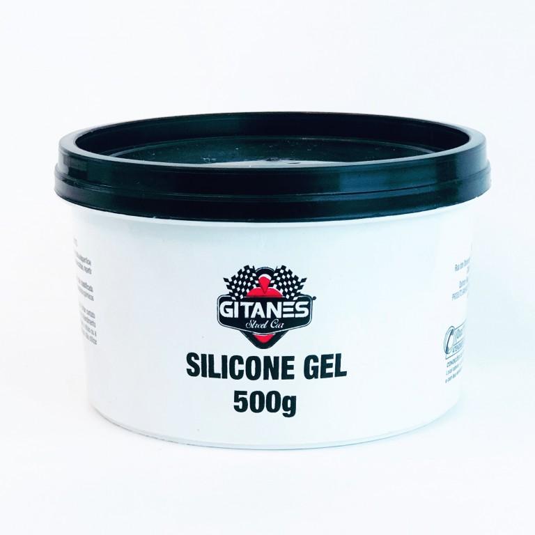 SILICONE GEL – 500G